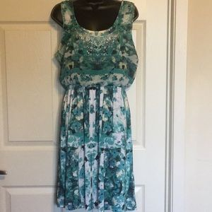 ‼️4 for $20.00‼️Style & Co Dress